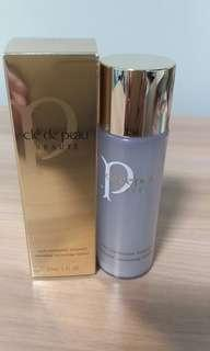 Cle de peau essential correcting refiner 30ml