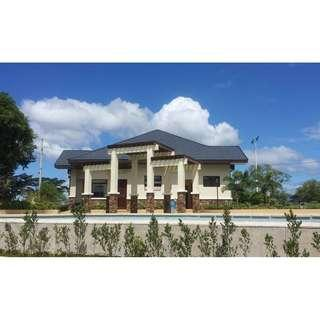 Lot in Antipolo with Subdivision Amenities