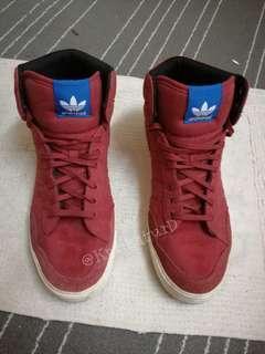 Adidas Pro Conf