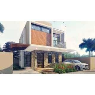 We Build your Dream HOMES * House Construction