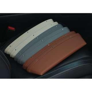 Car Seat Side Pockets