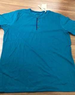 New GRG T-Shirt_Men