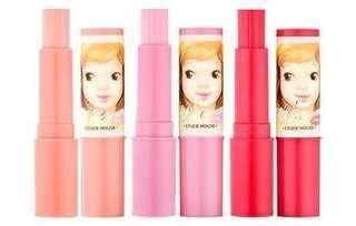 kissful lip care