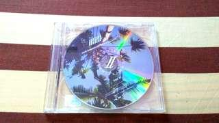 DVD iKON SUMMERTIME IN BALI