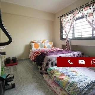 484 Choa Chu Kang Avenue 5