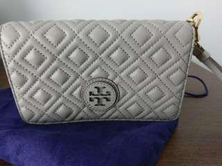 Tory Burch Wallet New