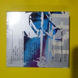 TAI CHI/CD