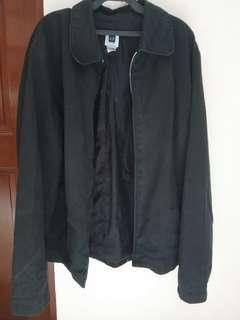 Ukay2x Gap XL jacket