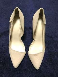 CMG Stilleto Shoes