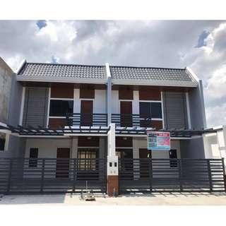 For Sale: Duplex Townhouse! Your future home in Paranaque City!