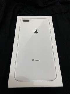 Iphone 8 Plus Like New Murah