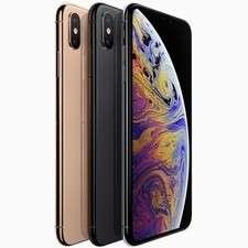 iPhone XS Max 256GB x 2
