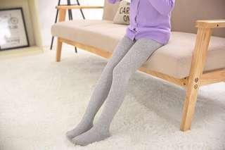 🚚 Grey leggings pants
