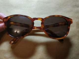 Todd Roger sun glasses