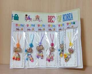 🚚 韓國吊飾