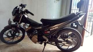 Satria 150