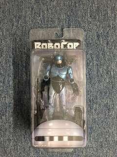 鐵甲威龍 ROBOCOP