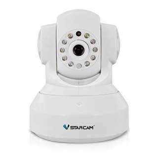 Vstarcam ipcam