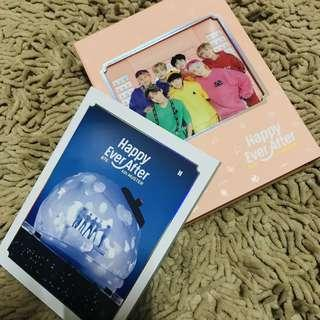 BTS 4TH MUSTER