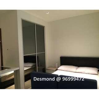 Freehold Studio For Sale At Balestier Road