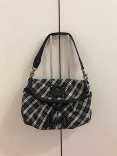 [REDUCED] Burberry Handbag