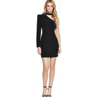 negotiable RRP $120 BNWT bardot willow dress size 10