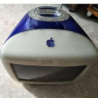 PowerPC G3 iMac 500 MHz