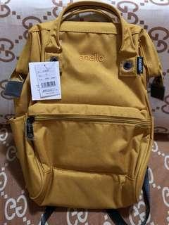 Authentic Anello Backpack