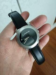Boeing Watch Jam Tangan