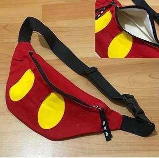 Mickey waistbag
