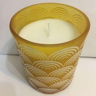 臘燭 Candle 全新