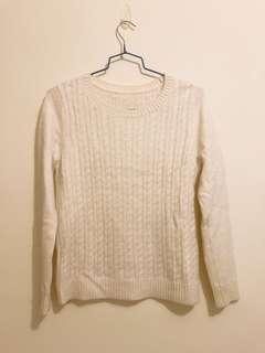 cashmere women top