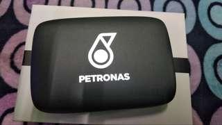 POWERBANK PETRONAS LIMITED