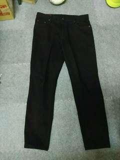 5thSTREET美製牛仔褲
