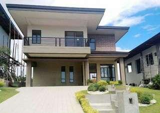 SUN VALLEY ANTIPOLO HOUSE AND LOT&LOTS ONLY