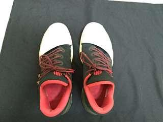 🚚 Adidas hardan1 boost