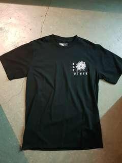 the sigit shirt