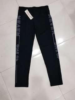 🚚 Hypebeast leggings pants