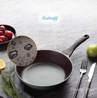 🚚 99)Nonstick Frying Pan
