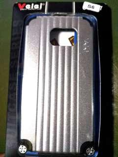 Samsung Galaxy S6 Suitcase Cover