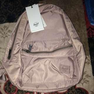 Grove Backpack | XS