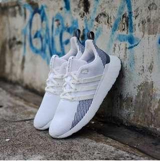 Sneakers Adidas Questar