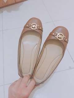 Michael kors flatshoes