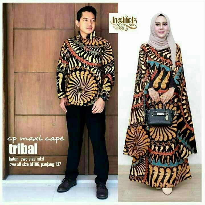 Batik Set 734095fb00