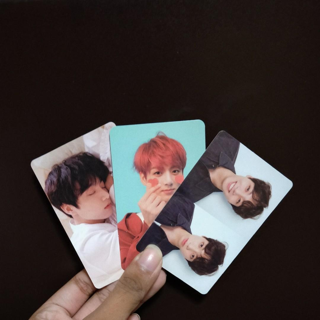bts love yourself official jungkook photocard 1541599376 b68e56d2 progressive