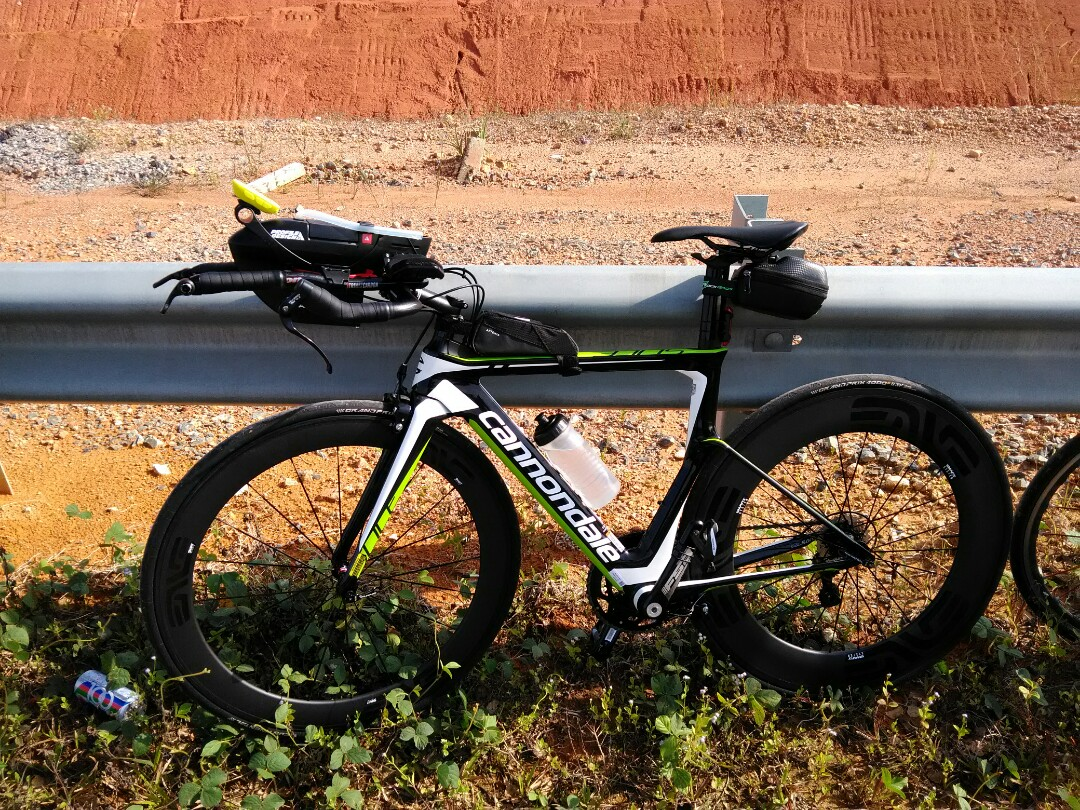 df18f043482 Cannondale Slice 105 for sale, Bicycles & PMDs, Bicycles, Road Bikes ...