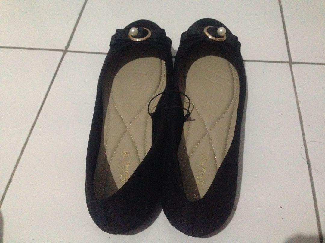 Flatshoes Vincci