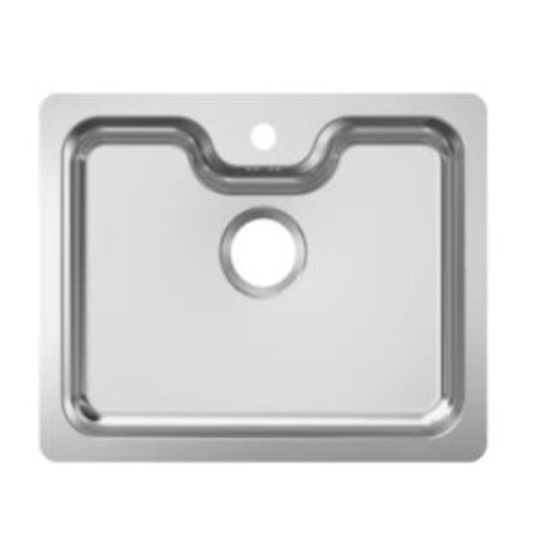 Swell Franke Bell Under Mount Kitchen Sink Home Appliances Download Free Architecture Designs Scobabritishbridgeorg