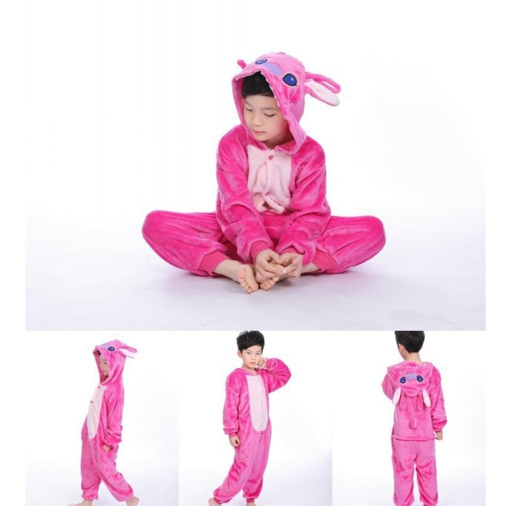 Remarkable Pink Stitch Kids Costume Onesie Bulletin Board Preorders Ibusinesslaw Wood Chair Design Ideas Ibusinesslaworg
