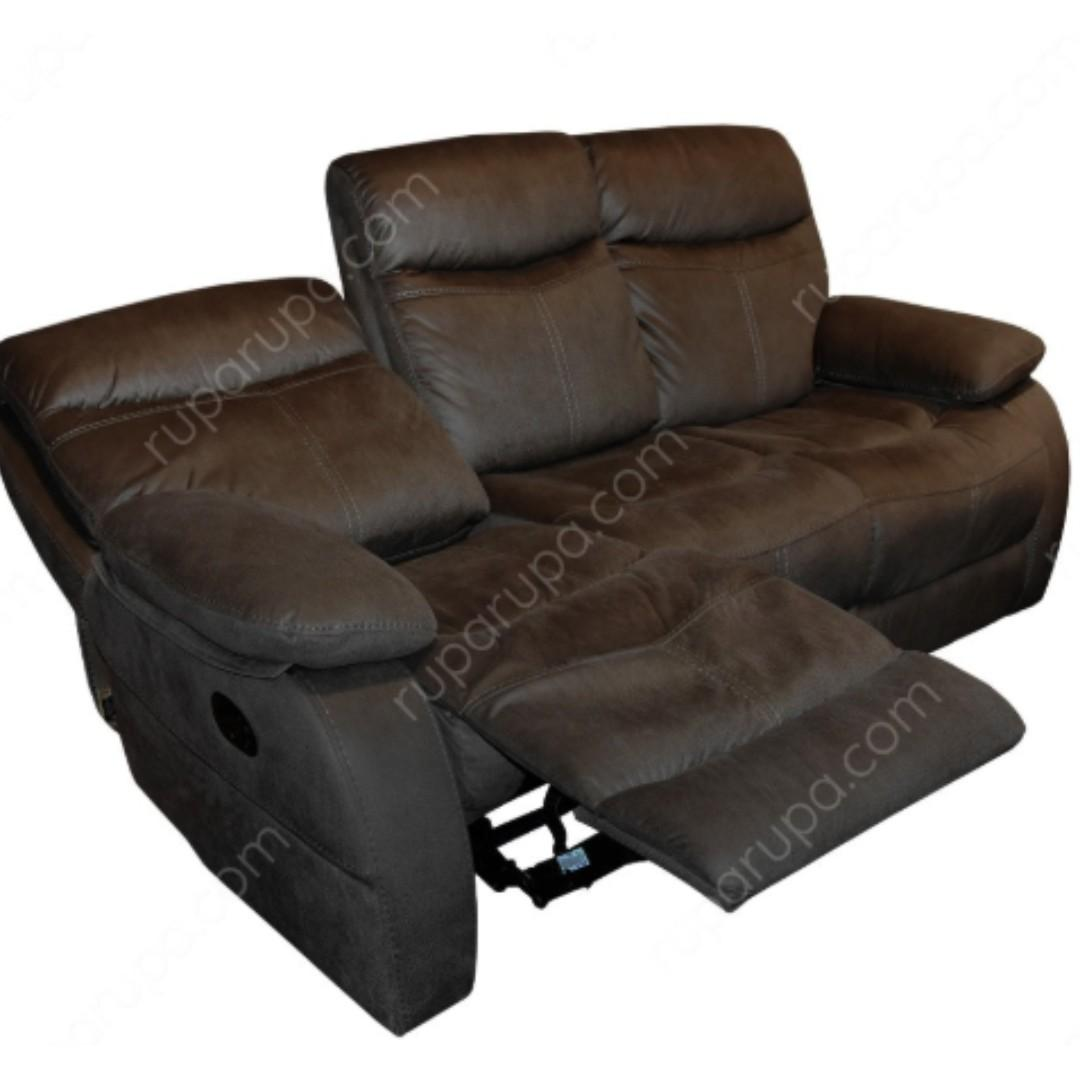 Ideas About Sofa Recliner Informa Onthecornerstone Fun